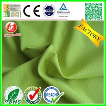 wholesale kinds of old fashioned style fabric for shirt in China