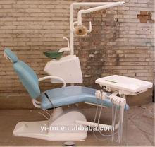 Good price for Mare kids of Dental Unit Dental Equipment Foshan Dental chair