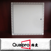 Picture Frame Metal Ceiling Panel/Decoration Panel/Wall Access Hatch AP7033