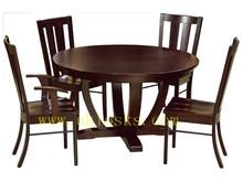 Bathroom accessories customized home furniture&wood home furniture&home styles furniture
