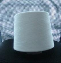100% Spun Polyester Yarn 20/2 Bright fiber from Weaver