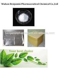 p-(2-Methoxyethyl) phenol / 56718-71-9 / 4-METHOXYETHYLPHENOL