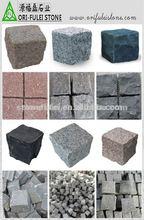 Cheap Garden Stepping Stones