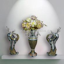 decorative resin statues resin wedding decorations