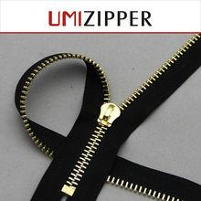 wholesale high quality fashion garments/bags long zipper waterproof backpack
