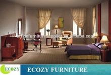 Middle east design hotel furniture