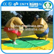 2014 HI CE sumo wrestling game,famous sumo wrestler,sumo wrestler clothing