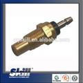 melhor qualidade da água sensor de temperatura gib19330a0a00 lifan as peças da motocicleta