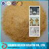 Industrial gelatin powder bovine gelatin for crafts,artwork