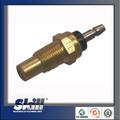 La mejor calidad sensor de temperatura del agua GIB19330A0A00 lifan repuestos