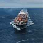 China To Dubai JeBel Ali UAE Door To Door Including Custom Clearance Import Tax Fee----Achilles