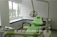 High Quality dental chair size dental chair equipment price dental chair korea