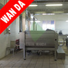 Olive oil line/olive oil production line/olive oil cold press line/olive oil press