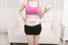 TODO fashion light weight slimmer belt