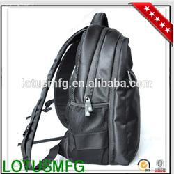 Business Trolley Bag,Travel Trolley Bag,Black Trolley Laptop Bag