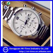 Promotion low price luxury wholesale top quality fake brand watches