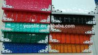 Luxury glitter leather case for The iPad mini 1 2