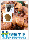 Most Popular 20% Polysaccharides Ganoderma Lucidum Extract