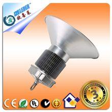 Design ODM high power industries led lighting