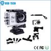 accessories for gopro hd sport sj4000 camera action cam action for camera action gopro