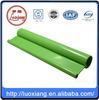 6063-T5 Aluminium Extruded Profile Aluminium Standard Profile