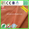 2015 desarrollar nuevo venta al por mayor de tela colgar pancartas para la camisa en china