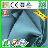 2015 new develop wholesale fabric whitening agent for shirt in China