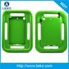 soft eva case for ipad mini with kickstand