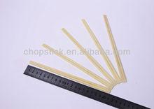 Disposable Bamboo Korea Pororo Custom Chopsticks