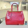 2014 Fashion Handbags Women Bags Genuine Leather Factory