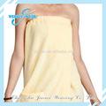 nuevos productos baratos cálido abrigo albornoz de china