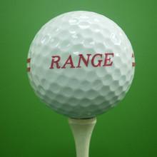 2014 Innovative Pro Golf Balls