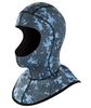 2014 fashion and top design neoprene diving hood
