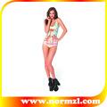 昇華高品質ホットセックス若い女の子の水着のビキニ/2014年女の子ビキニホットセックス画像