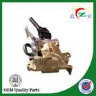 chinese chongqing supplier steering gear for three wheel motorcycle