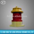 hohe leistung hohe kondensator kvar 15 futtermittel durch den kondensator für Bypass schaltung