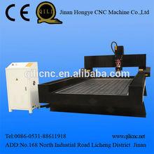 QL brand cnc stone machine