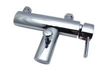 2014 tap faucet shower mixer QL-0810