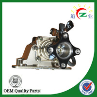 original chinese three wheeler motorcycle reverse gear 300cc for sale