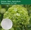 advanced nutrients npk water soluble fertilizer