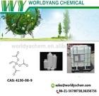 Worldyang Vinyltriacetoxysilane;Triacetoxy(vinyl)silane;cas no 4130-08-9;colorless liquid