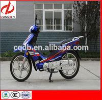 2014 New Age 110cc Motorcycle/110 cc Moto