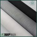 Imprimés et teints tissu à mailles treillis industriels Écran diamant. grille. tissu tissu de maille polyester