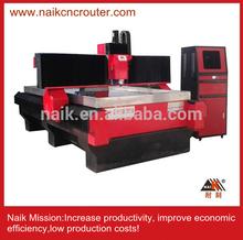 Wood cnc Router/3d cnc wood milling Machine 1325A 1300*2500mm