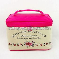 2014 hot-selling 6 can cooler bag,6 pack can cooler bag,cooler bag for 6 cans