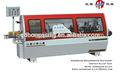 N8-4500 de corte de madera sierra de cinta de la máquina