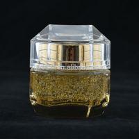 OBSI 24k gold aloe vera gold skin whitening cream