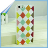Pretty Mobile Phone Cover with Your Own Logo Design,Your Own Logo Design