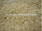 puffed rice making /procssing/production machine