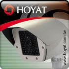 Best Sale Support H.264 Dual-Streams Video Surveillance System Wireless HOYAT Brand Camera CCTV Best Sale Housing Camera Waterpr